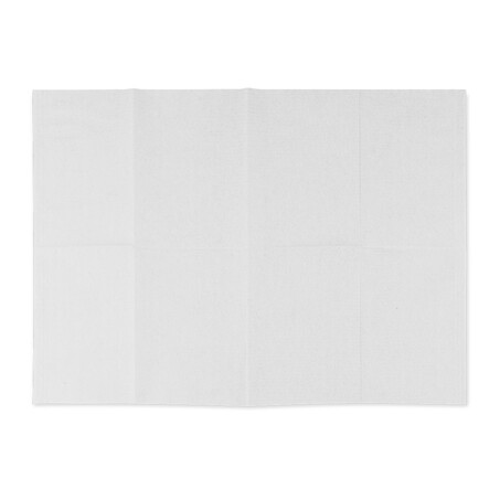 Treatment Table Cover (Pack of 125)