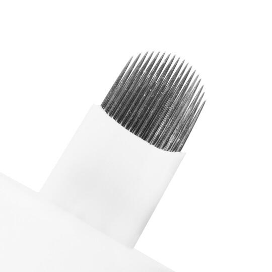 artyst™ U18-Nanoblade (10 Pcs.) image number null
